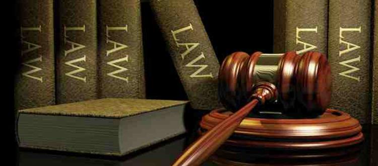Приняты срочные меры в банкротном процессе законом 9/2015