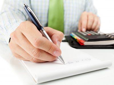 Новый норматив бухгалтерского учета